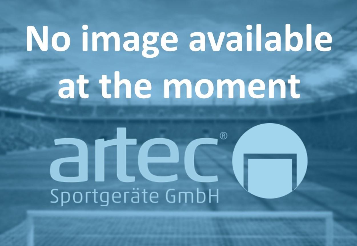 30718_Special socket for soccer goals