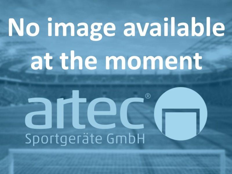 21268-E_Mobile support platform -easytec-