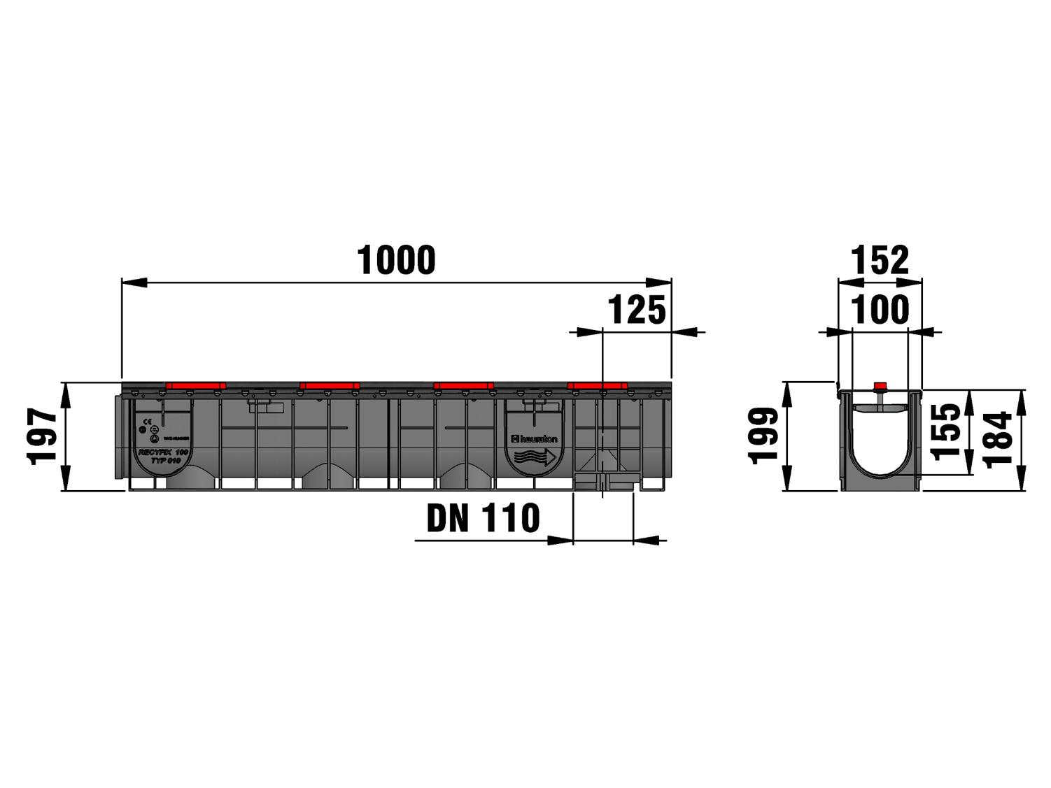 50010_technische Zeichnung