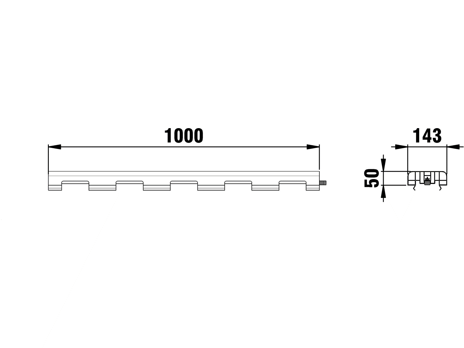 50120_Kunststoff-Abdeckung