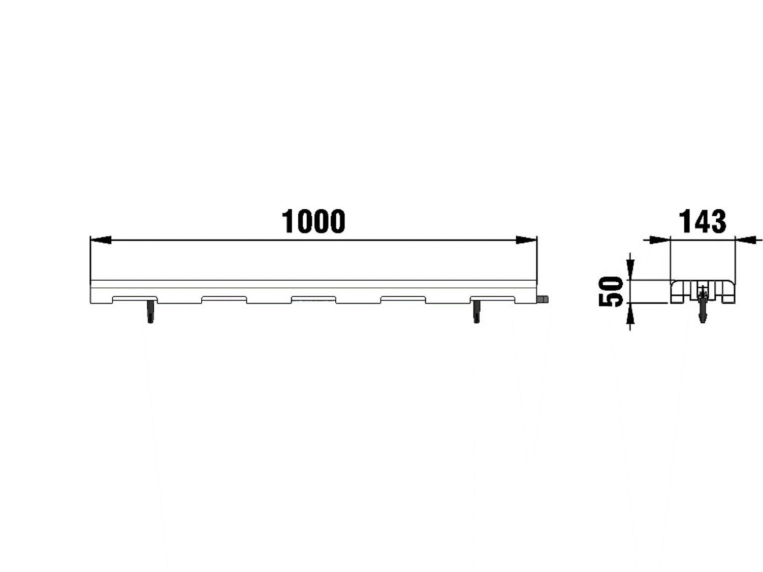 50125_technische Zeichnung