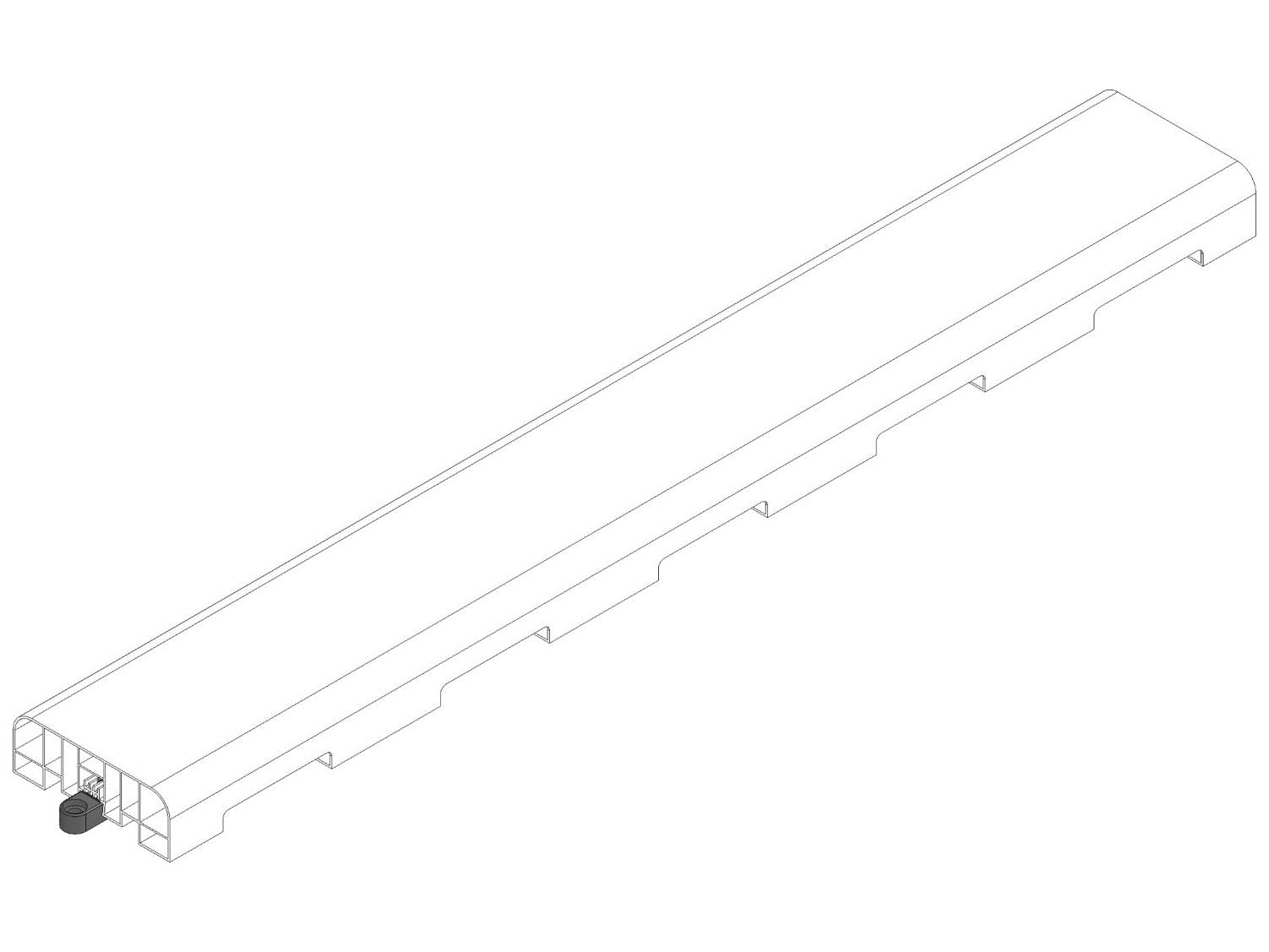 50130_Produktdarstellung