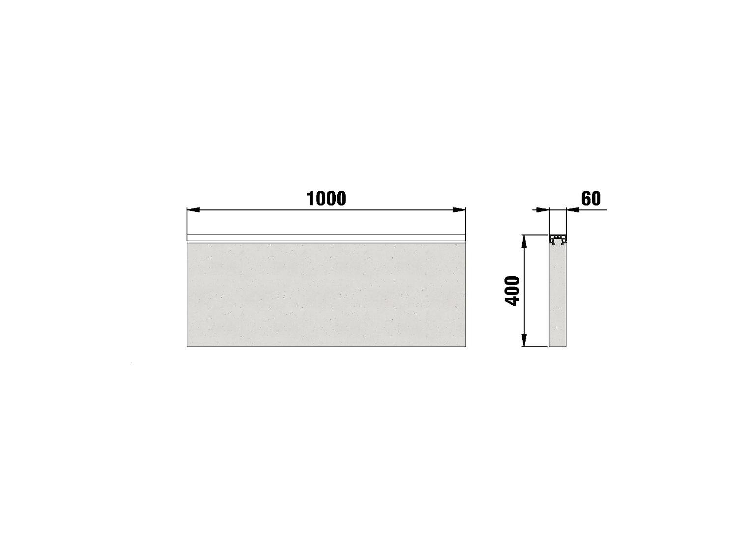 50290_technische Zeichnung