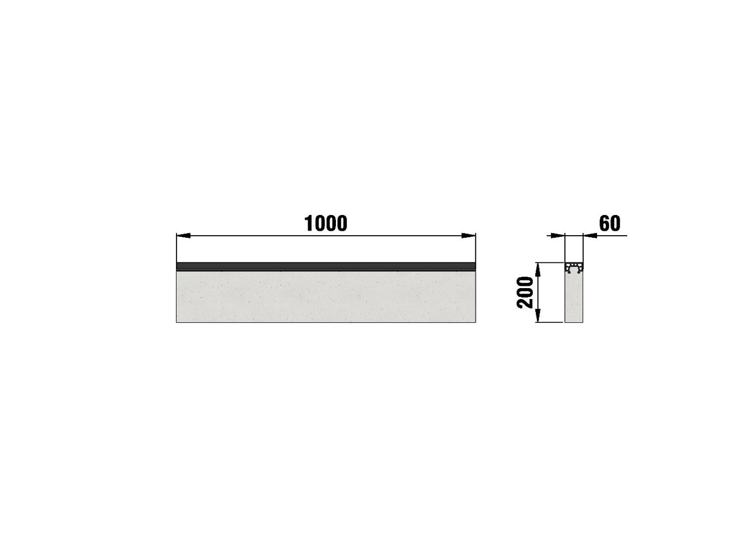 50310_technische Zeichnung