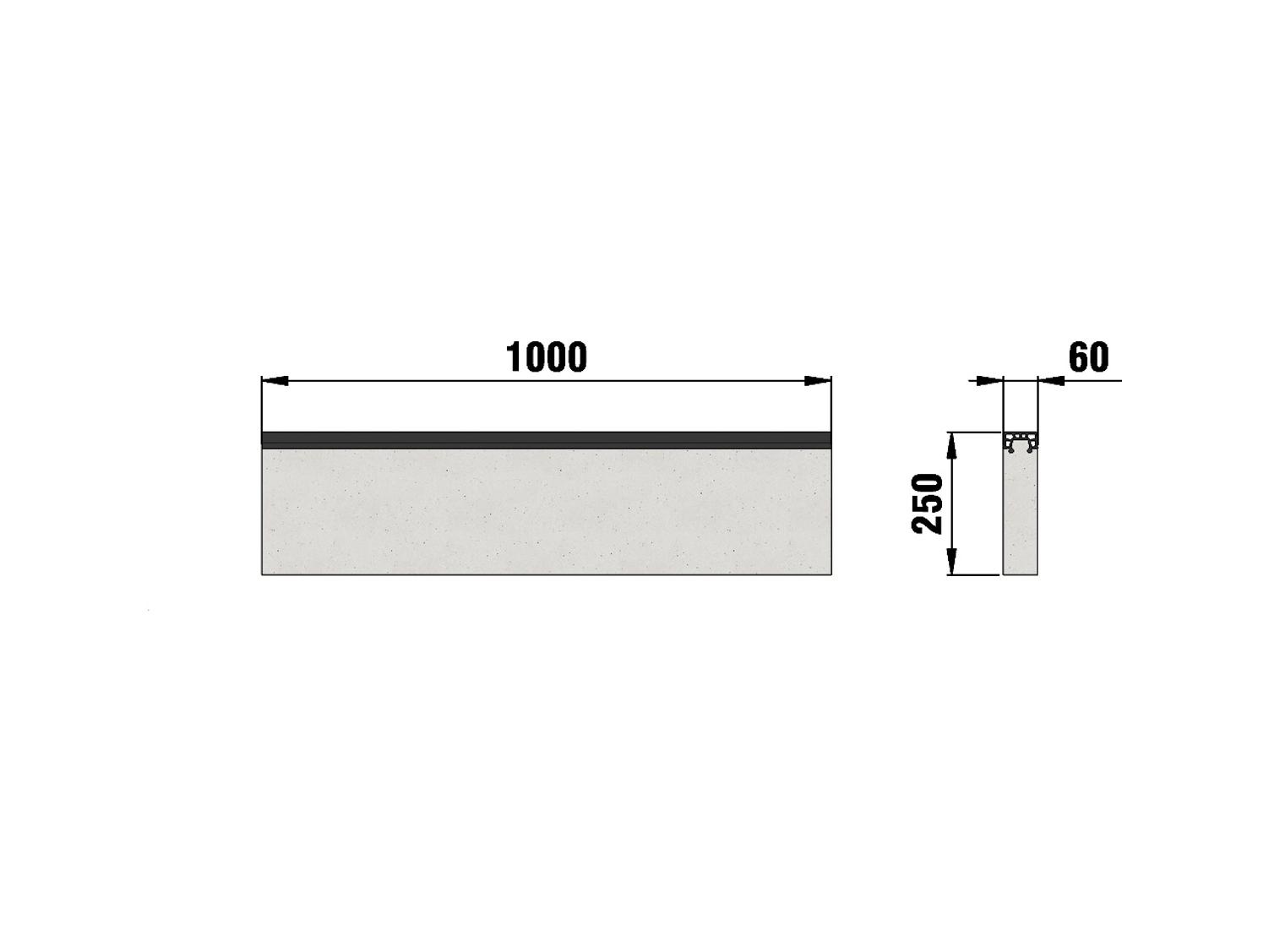 50315_technische Zeichnung