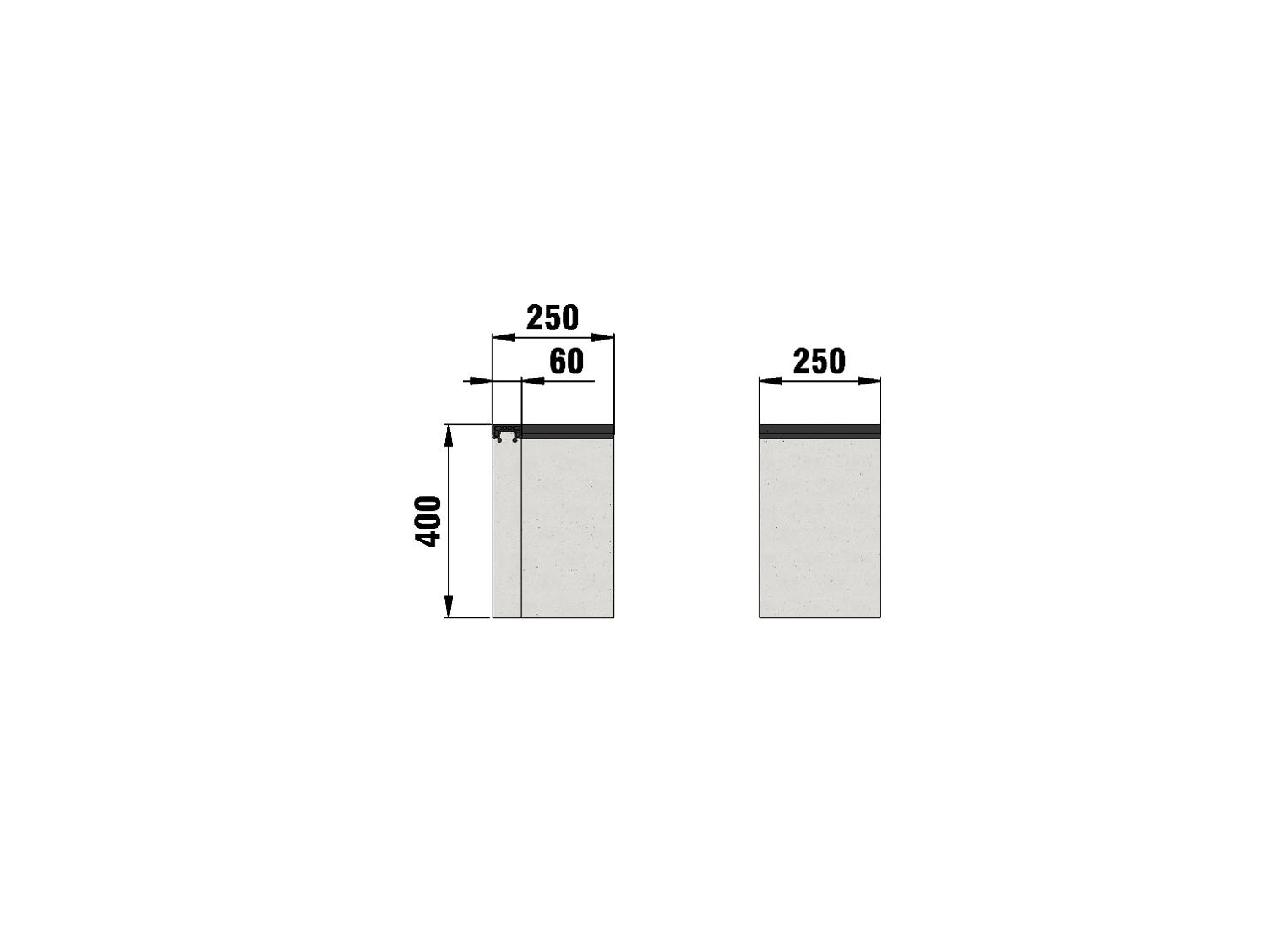 50340_technische Zeichnung