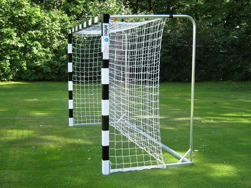 Handballtor 3 x 2 m