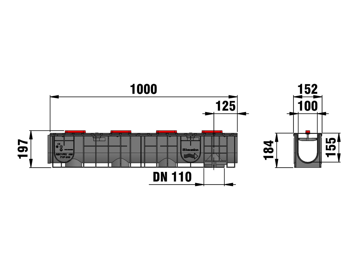 50020_technische Zeichnung