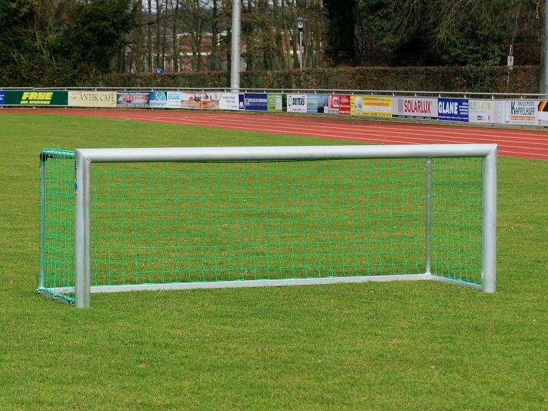 Mini-Fußballtor 3 x 1 m