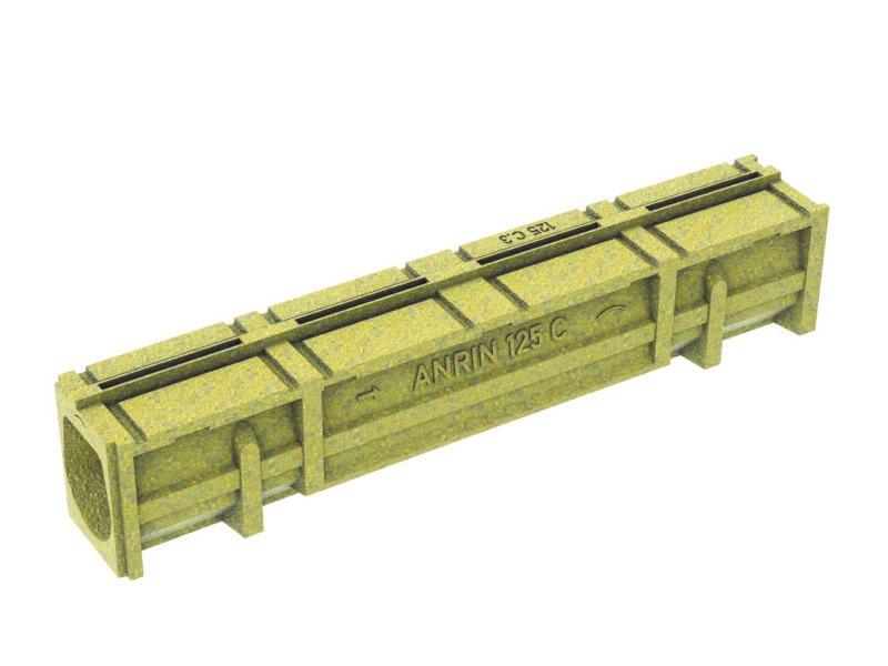 50020-An_Schlitzrinne aus Polymerbeton