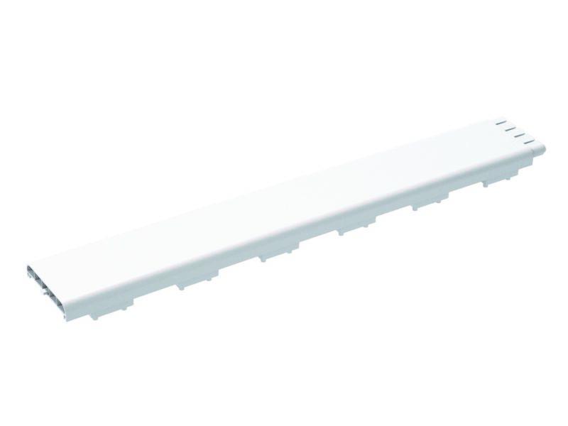 50120-An_Kunststoff Abdeckung