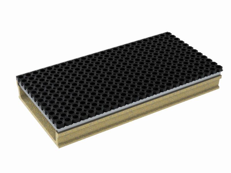 50360-An_Sandfangrinne aus Polymerbeton