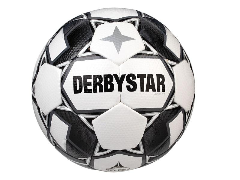 Apus TT Trainingsball Derbystar