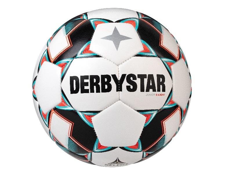 Junior S Light Derbystar