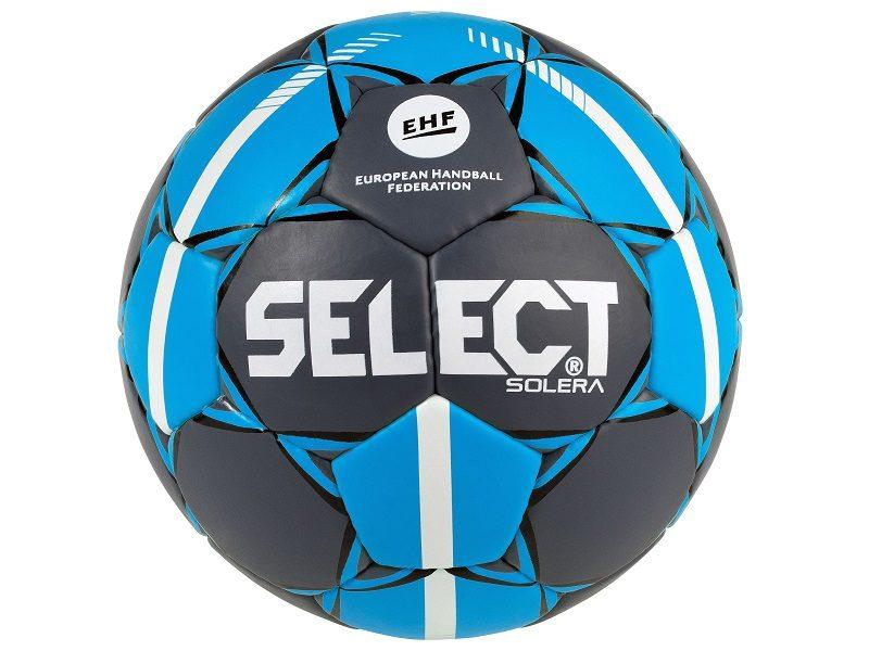 Solera Trainingsball