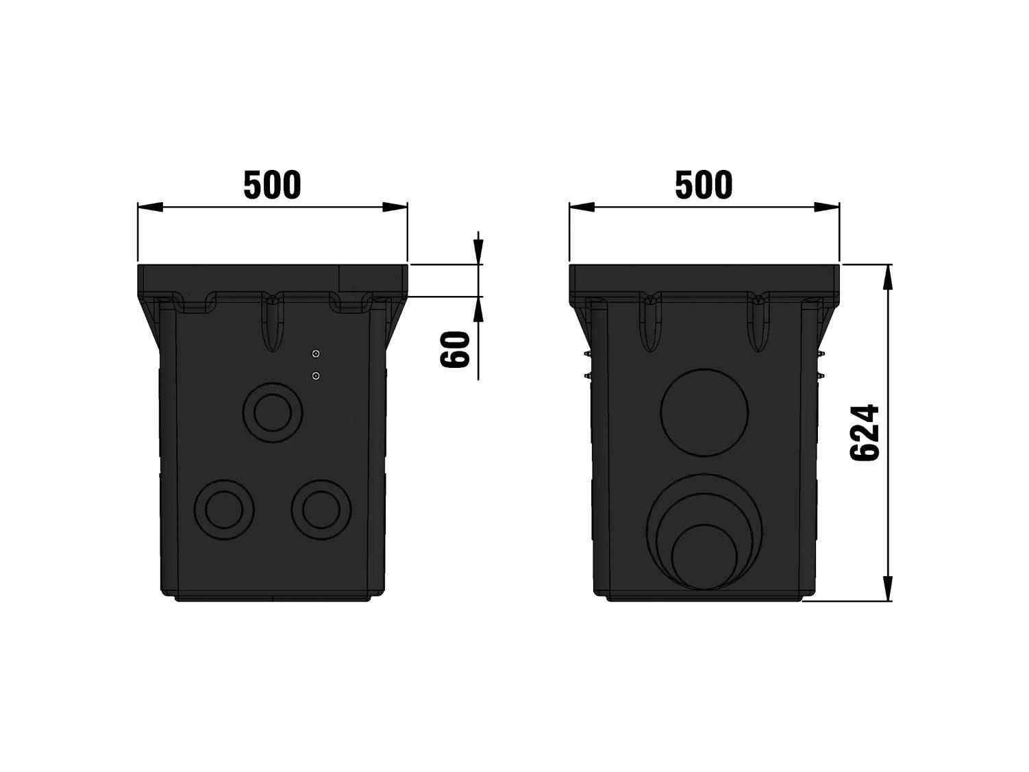 50403_technische Zeichnung